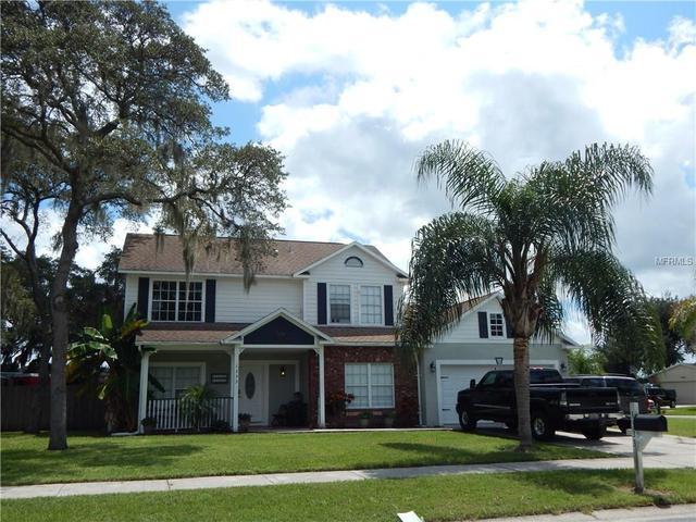 1333 Paperwoods Dr, Saint Cloud, FL 34772