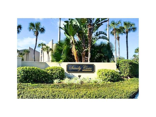 588 Orange Dr #129, Altamonte Springs, FL 32701