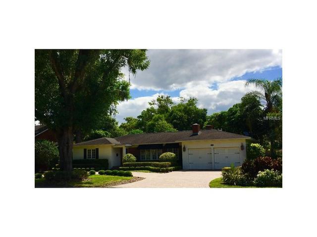 290 Detmar Dr, Winter Park, FL 32789
