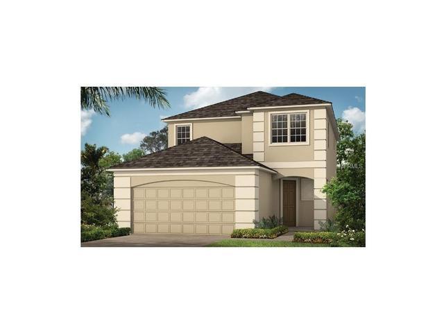 309 Big Spring Ter, Sanford, FL 32771 MLS# O5465789 - Movoto.com