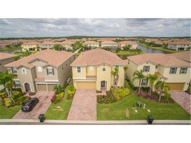 12209 Regal Lily Ln, Orlando, FL 32827