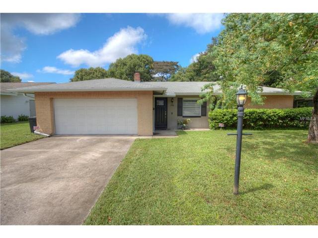 756 Forest Glen Ct, Maitland, FL 32751