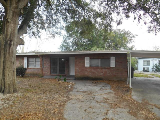 490 16th St NE, Winter Haven, FL 33881