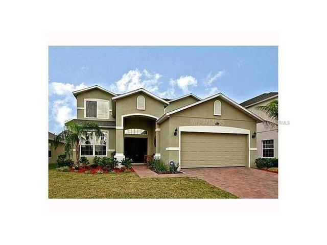 11532 Stagbury Dr, Orlando, FL 32832