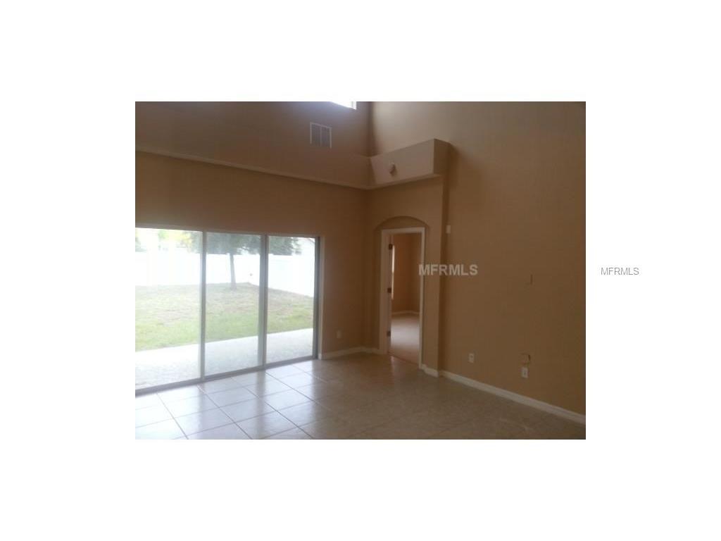 11532 Stagbury Drive, Orlando, FL 32832