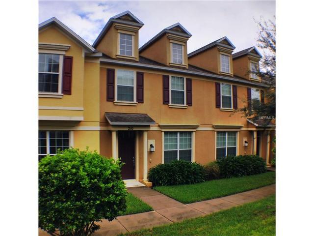 210 Silverglen Ln, Altamonte Springs, FL 32714