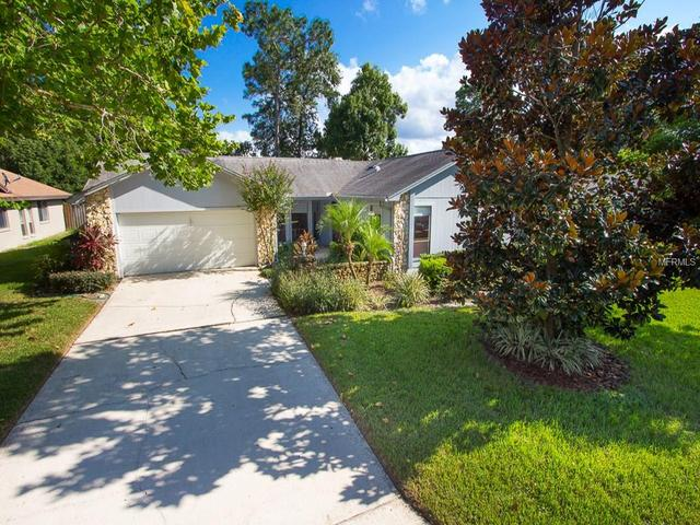 305 Coble Dr, Longwood, FL 32779