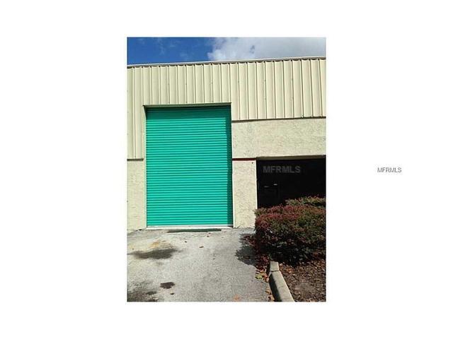 5644 Commerce Dr, Edgewood, FL 32839