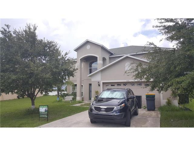531 Viceroy Ct, Kissimmee, FL 34758