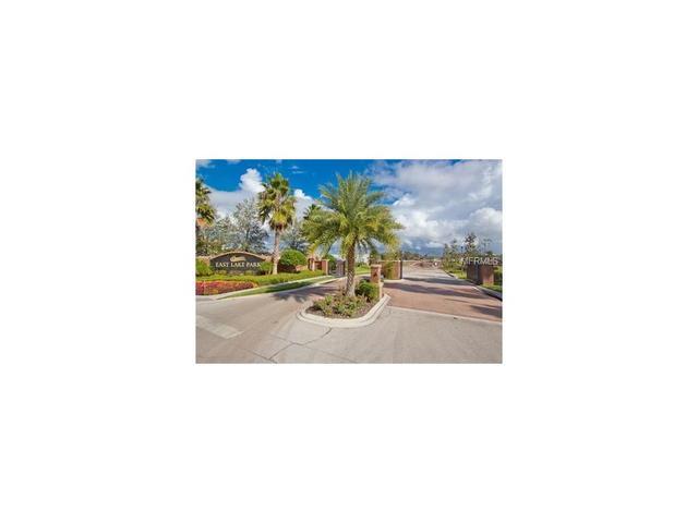 1560 Canopy Oaks Ct, Saint Cloud, FL 34771