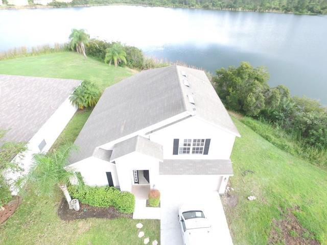 10512 Derringer Dr, Orlando, FL 32829