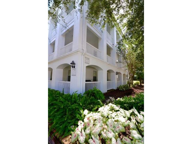 4220 New Broad St #4220, Orlando, FL 32814