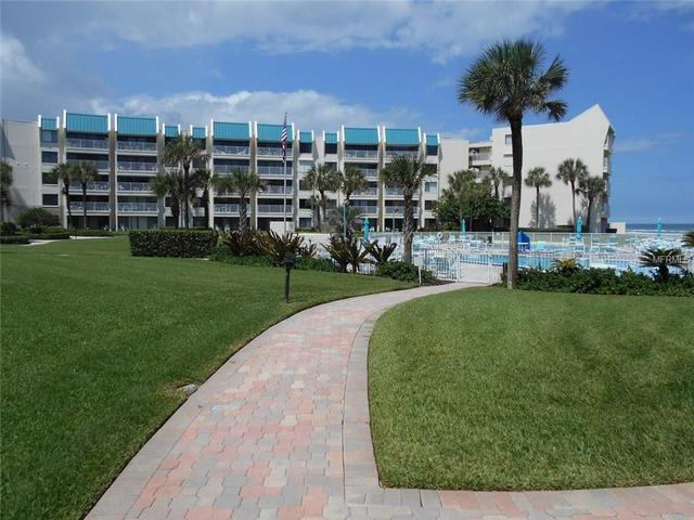 4501 S Atlantic Ave #5170, New Smyrna Beach, FL 32169