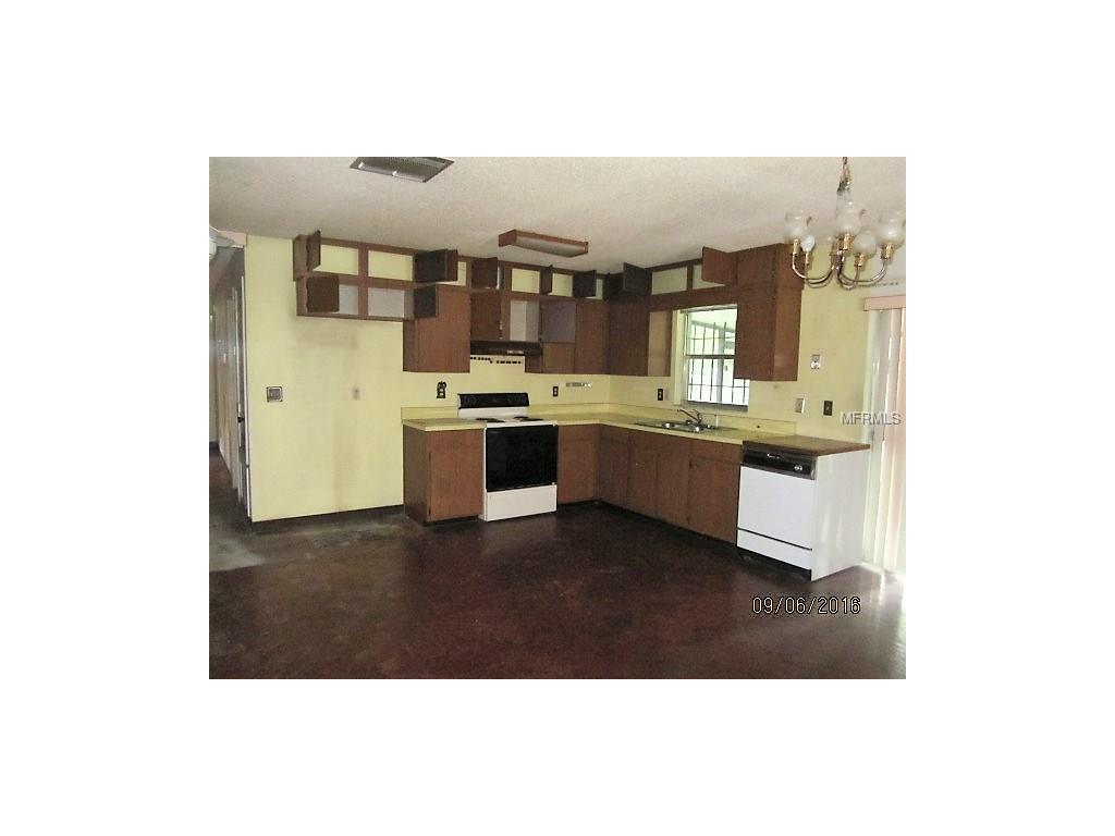 1507 W 16th Street, Sanford, FL 32771
