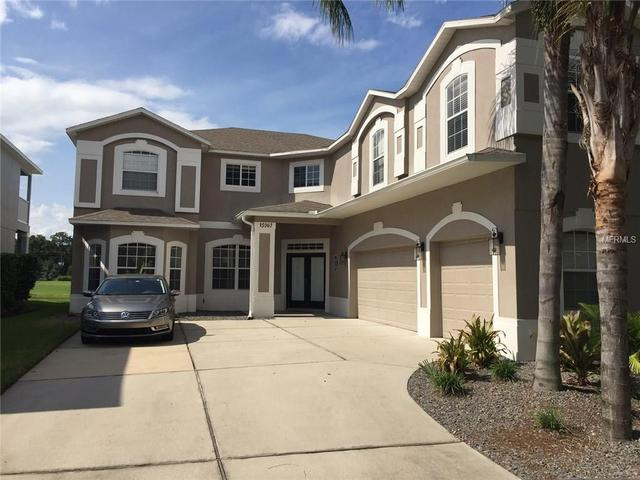 15067 Spinnaker Cove Ln, Winter Garden, FL 34787