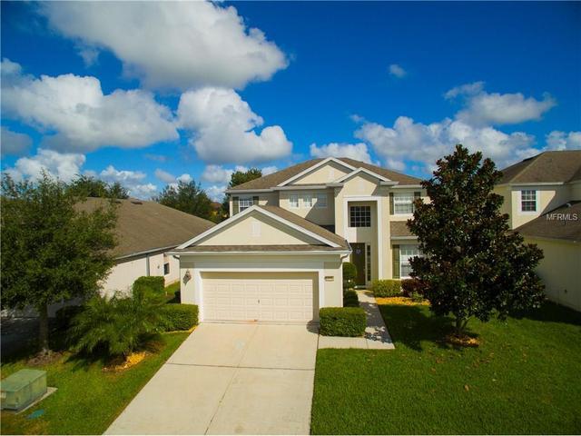 14556 Windigo Ln, Orlando, FL 32828