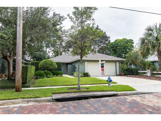 218 E Miller St, Orlando, FL 32806