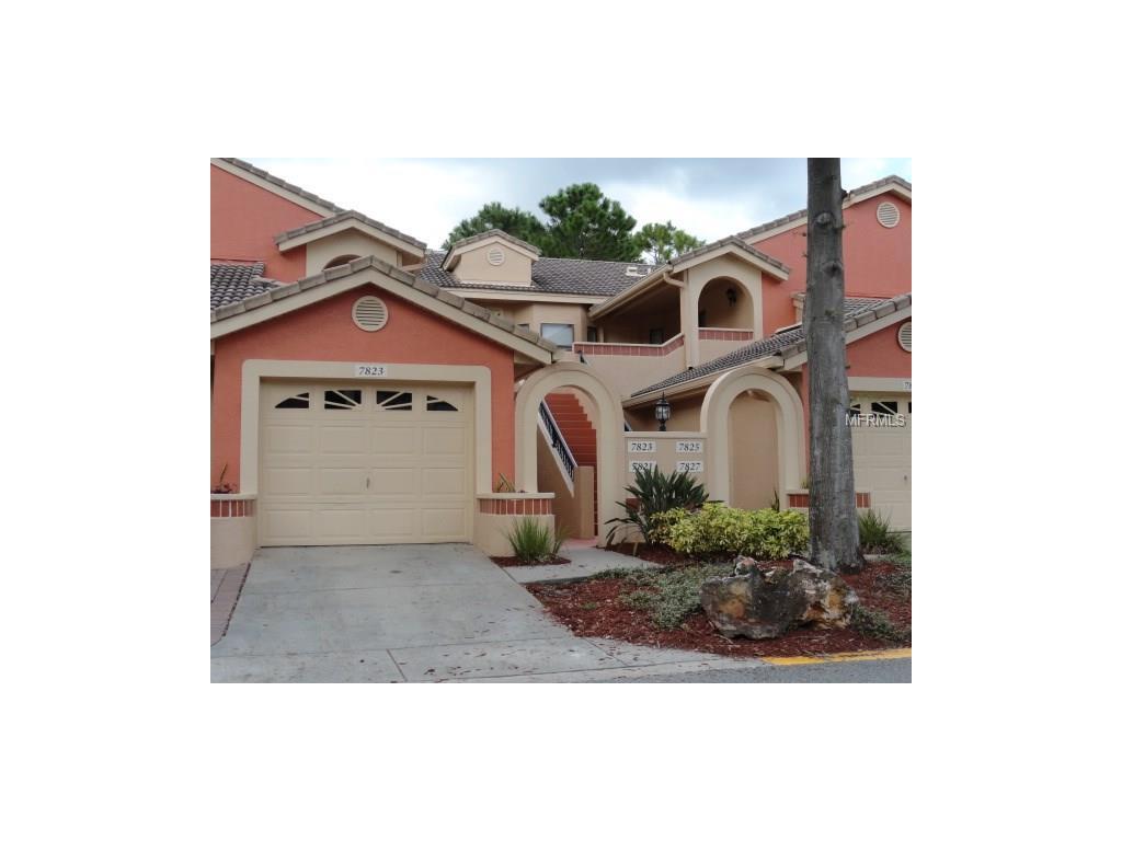 7823 Sugar Bend Dr #823, Orlando, FL 32819