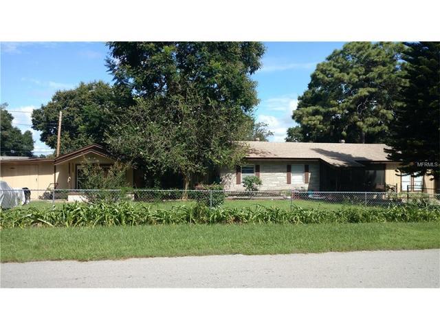 3970 Lime Ave, Highland City, FL 33846