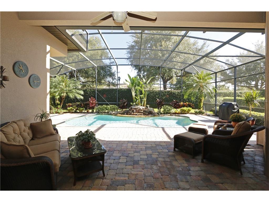 1614 Whitney Isles Drive, Windermere, FL 34786