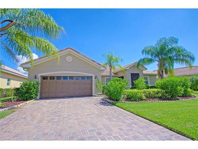 3409 Great Pond Dr, Kissimmee, FL 34746