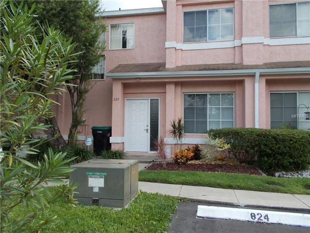 824 Monopoly Ct, Orlando, FL 32824