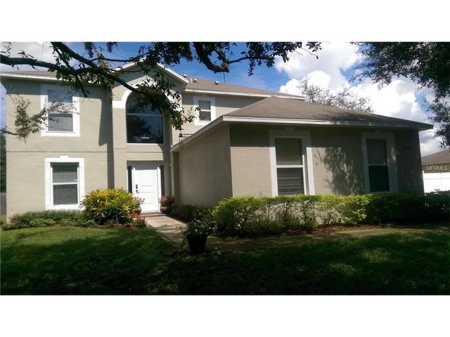 2141 Hayfield Way, Apopka, FL 32712