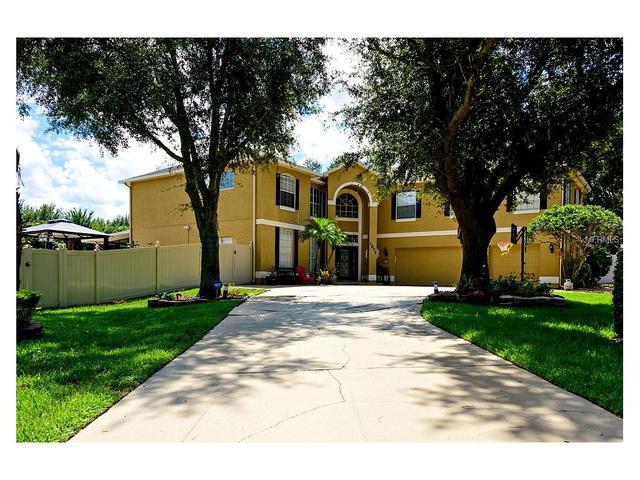 1873 Bardmoor Hill Cir, Orlando, FL 32835