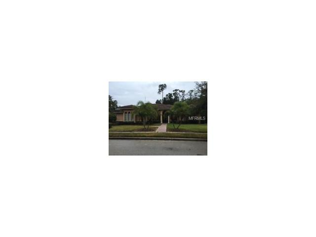 5407 Via Veneto Ct, Sanford, FL 32771