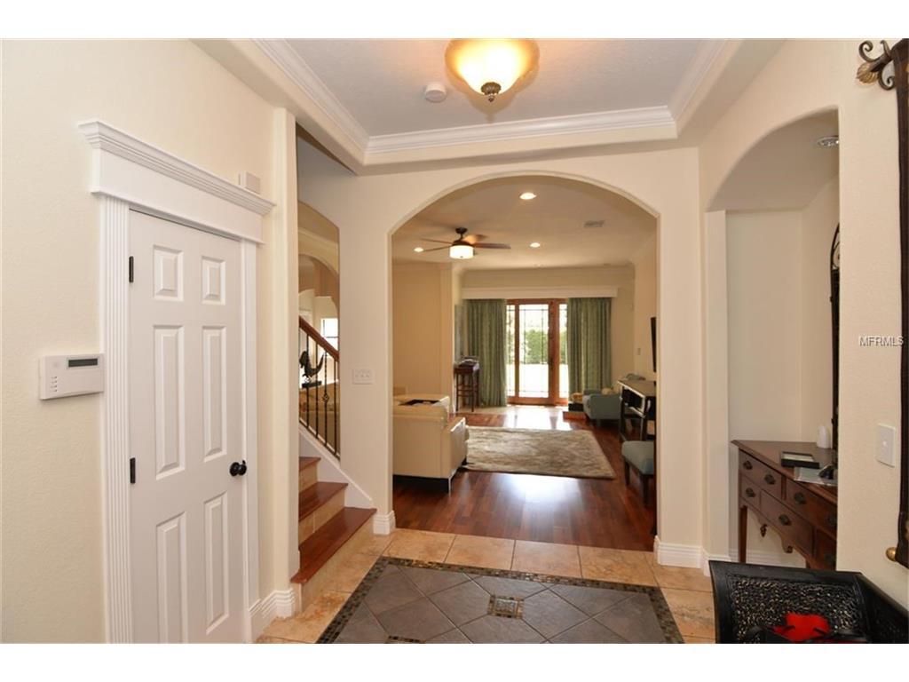 1710 Oakhurst Avenue, Winter Park, FL 32789