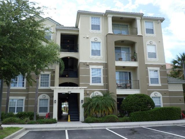 4102 Breakview Dr #208, Orlando, FL 32819