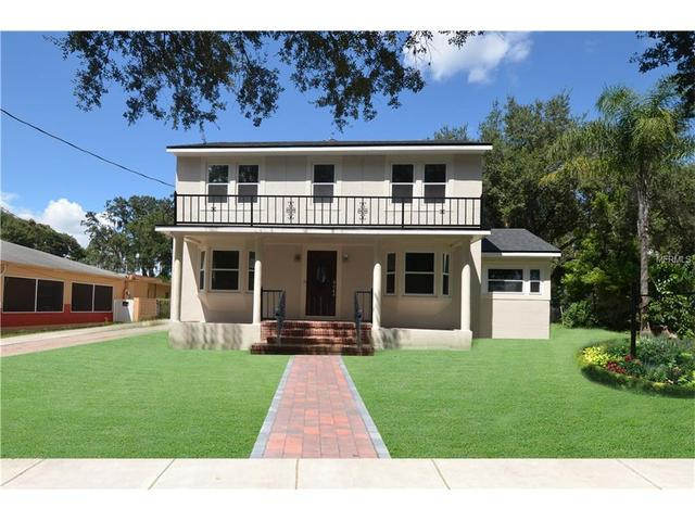1511 E Robinson St, Orlando, FL 32801