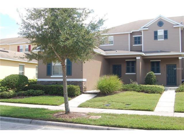 1716 Buckeye Falls Way, Orlando, FL 32824