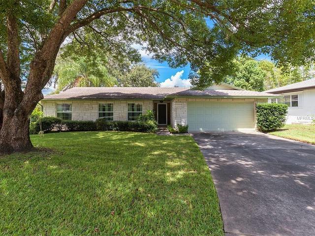 5814 Satel Dr, Orlando, FL 32810