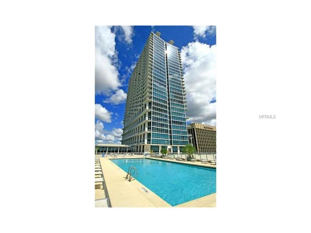 150 E Robinson St #1407, Orlando, FL 32801