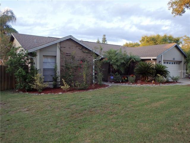 4696 Creekview Ln, Oviedo, FL 32765