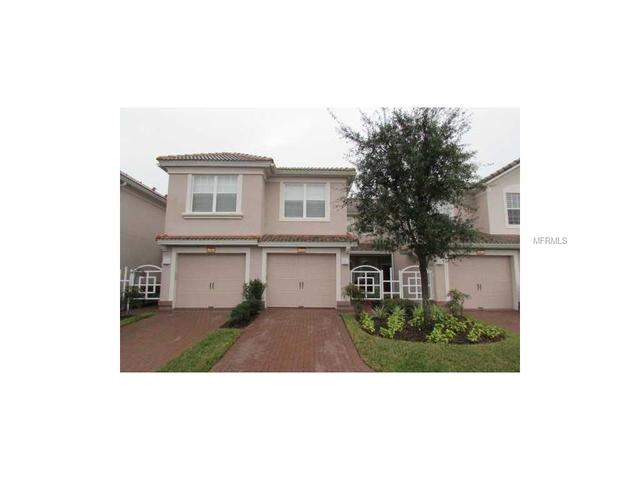 1211 Bella Rose Ct #1, Davenport, FL 33896