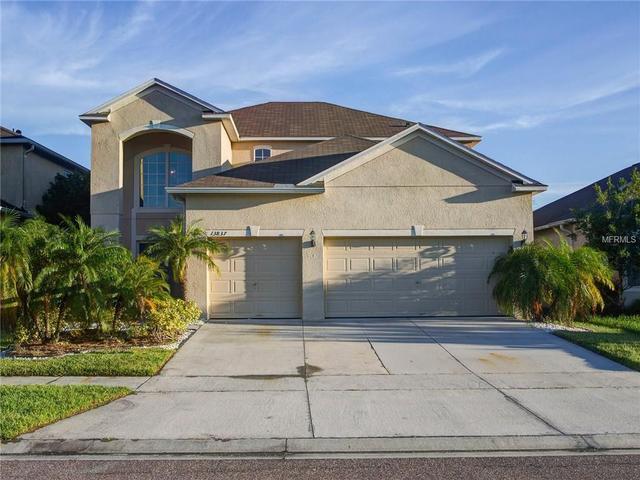 13837 Morning Frost Dr, Orlando, FL 32828