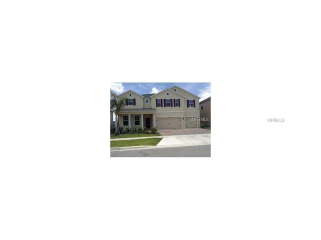 3621 Mt Vernon Way, Kissimmee, FL 34741