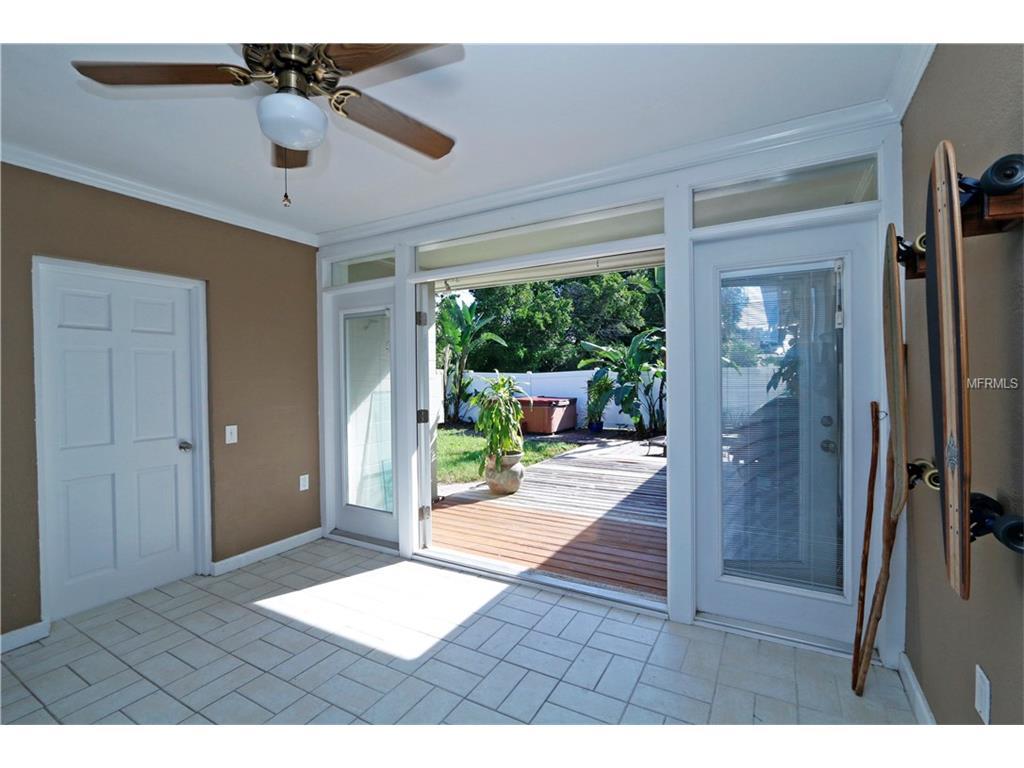 3803 Finch Street, Orlando, FL 32803