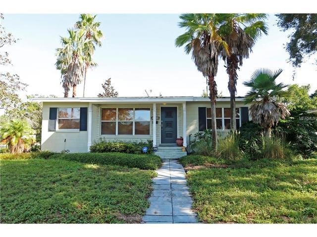 3803 Finch St, Orlando, FL 32803