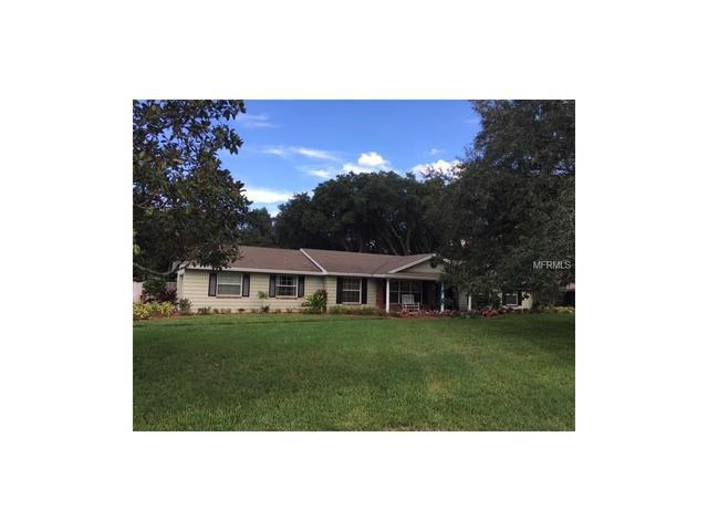 1084 Dyson Dr, Winter Springs, FL 32708
