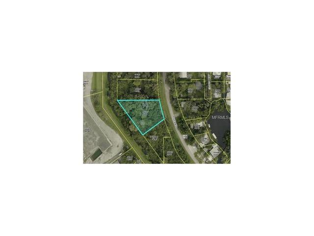 1113 River Rd, North Fort Myers, FL 33903
