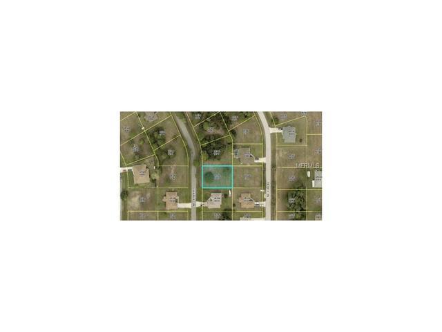 3639 11th Ave, Cape Coral, FL 33909