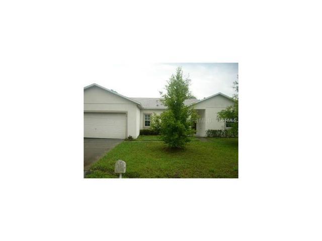 306 Chiquita Ct, Kissimmee, FL 34758