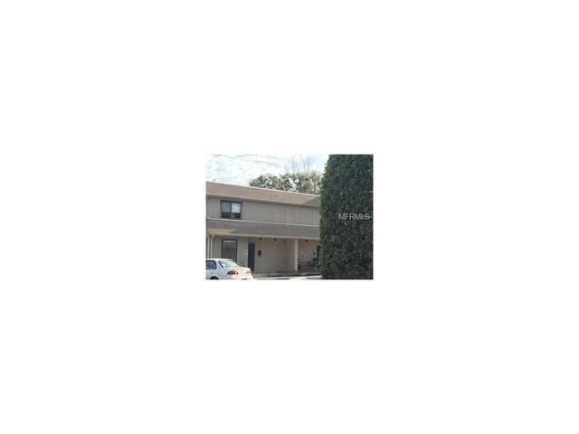 250 Moree Loop #3, Winter Springs, FL 32708