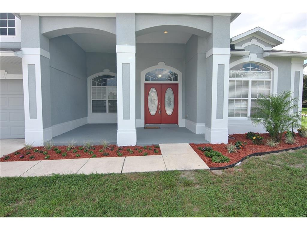 3100 Twisted Oak Loop, Kissimmee, FL 34744