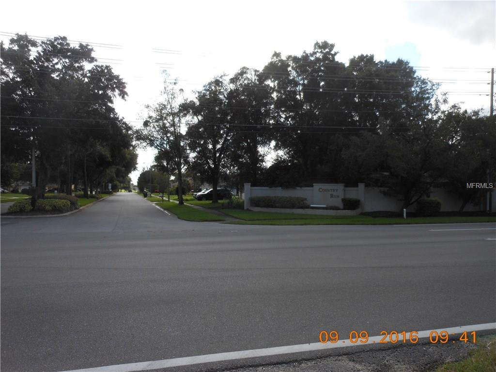 8110 Country Run Parkway, Orlando, FL 32818