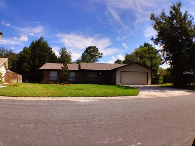 220 Cambridge Dr, Longwood, FL 32779