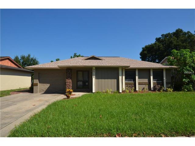 3711 Falling Leaf Ln, Orlando, FL 32810